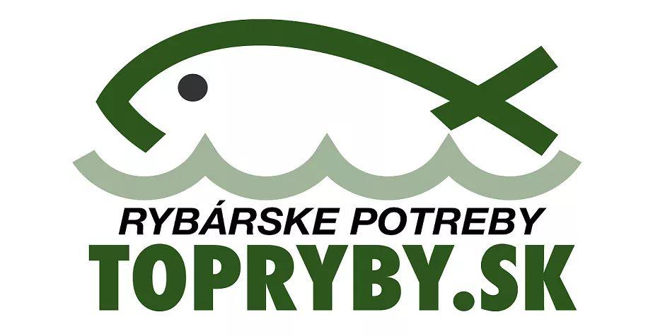 www.topryby.sk